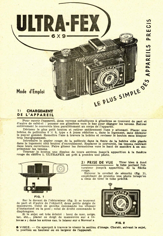 Wallpaper Appareils photos 1470-4  FEX  Coffret cadeau, collection AMI