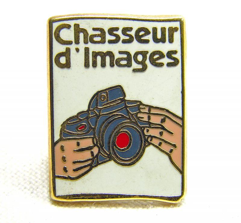 Wallpaper Appareils photos 2518-2  CHASSEUR D IMAGES  Pins  Appareil reflex, collection AMI
