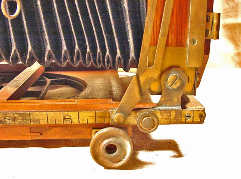 Wallpaper Appareils photos 2536-5  ICA  Chambre 13X18, collection AMI