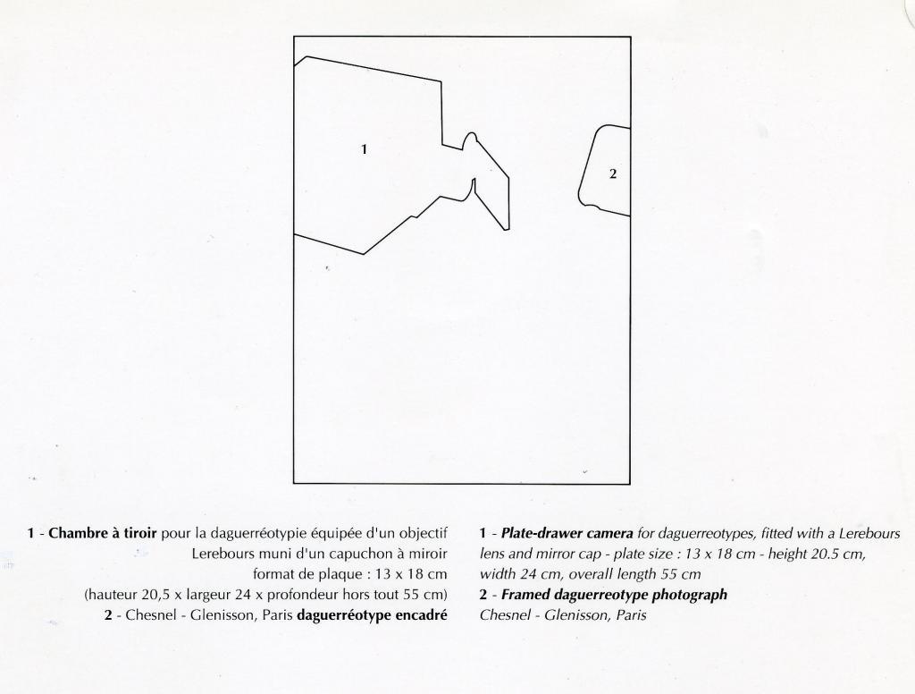 Wallpaper Appareils photos 3003- 3 AIR FRANCE menu