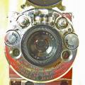 Wallpaper Appareils photos 3325-9  LE COULTRE  Compass, n3350, collection AMI