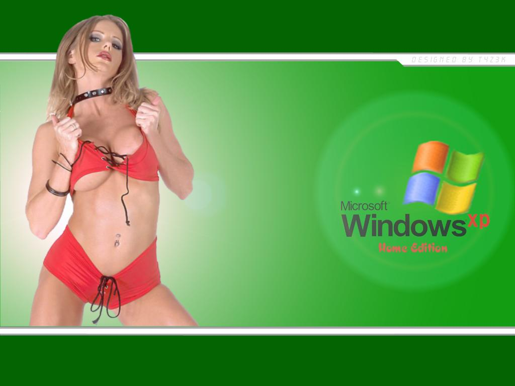 eroticheskie-oformlenie-windows-xp