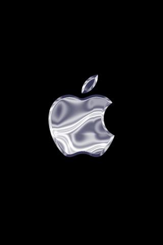 Wallpaper Apple iPhone