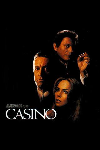 Wallpaper Casino iPhone