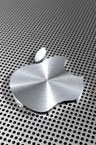 Wallpaper iPhone Design Apple