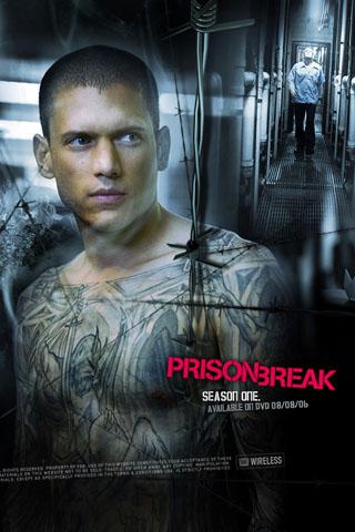 Wallpaper iPhone Prison Break Michael Scofield Wentworth Miller