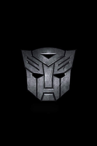 Wallpaper iPhone Transformers autobots