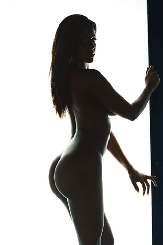 Wallpaper iPhone Vida Guerra nue