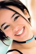 Wallpaper Alizee