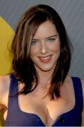 Wallpaper iPhone Bionic Woman Michelle Ryan Jaime Sommers