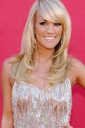 Wallpaper iPhone Carrie Underwood