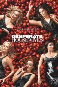 Wallpaper iPhone Desperate Housewifes