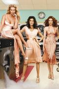 Wallpaper iPhone Desperate Housewives