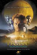 Wallpaper Dune