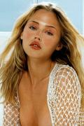 Wallpaper iPhone Estella Warren