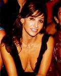 Wallpaper iPhone Gina Gershon