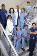Wallpaper iPhone Greys Anatomy