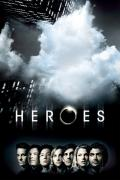 Wallpaper iPhone Heroes TSLW