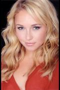 Wallpaper iPhone Heroes hayden panettiere cheerleader