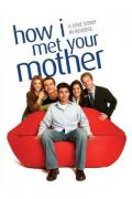 Wallpaper iPhone How I Met Your Mother