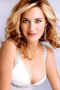 Wallpaper iPhone Kate Winslet