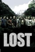 Wallpaper iPhone Lost les disparus