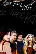 Wallpaper One Tree Hill