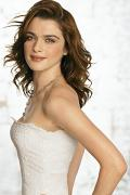 Wallpaper iPhone Rachel Weisz