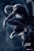 Wallpaper iPhone Spider Man 3