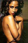 Wallpaper iPhone Stacey Dash portrait