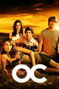 Wallpaper iPhone The O.C