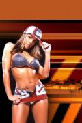 Wallpaper iPhone Vida Guerra hot