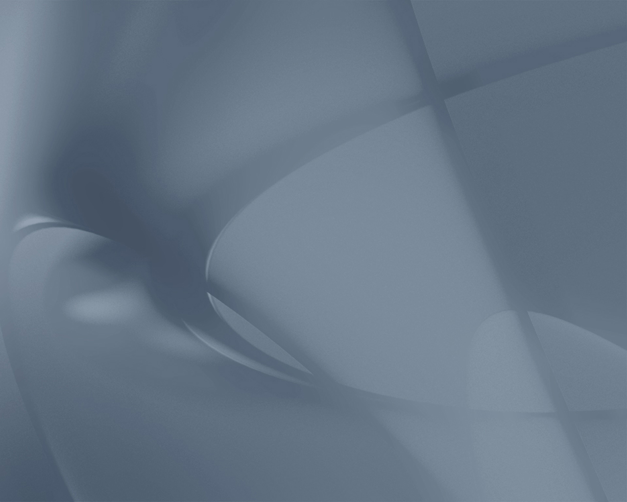 Wallpaper bleu gris Design Web