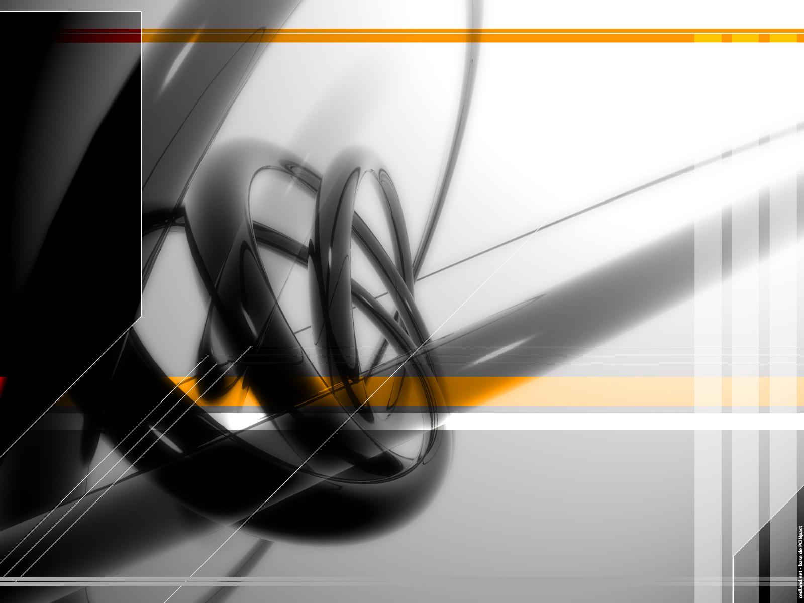 Wallpaper design Design Web