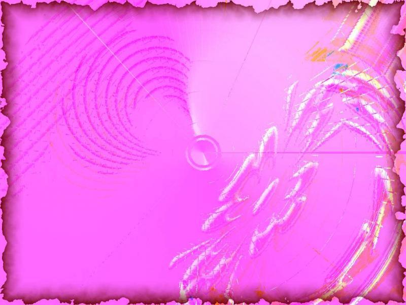 Wallpaper Design Web art