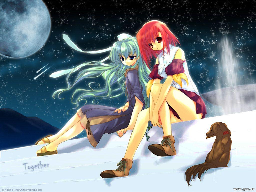 http://www.annuaire-web-france.com/wallpaper/internet-web-design/manga/Manga-image-2-belles-filles-0874.jpg