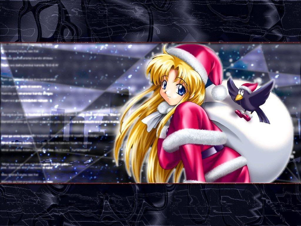 Image Result For All Manga Wallpaper