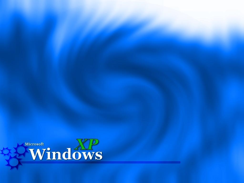 Ewisoft Website Builder Full