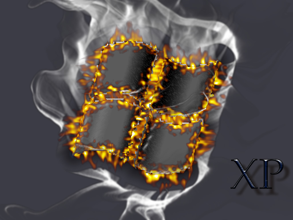 Wallpaper xp Theme Windows XP