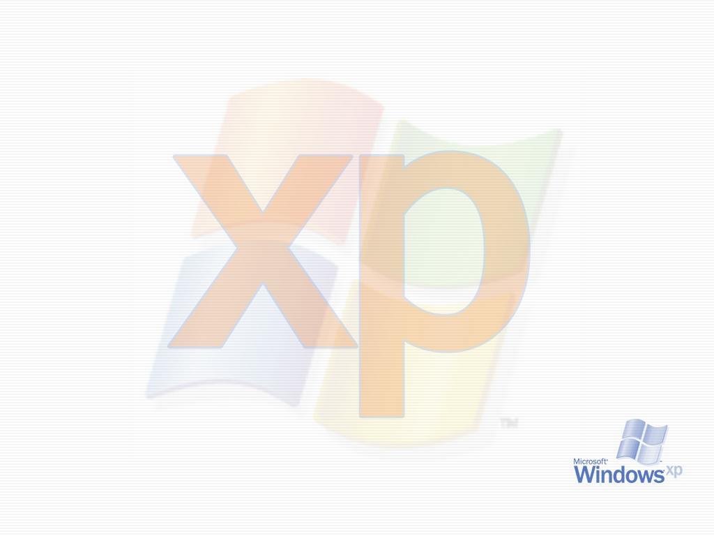 Wallpaper Theme Windows XP xp