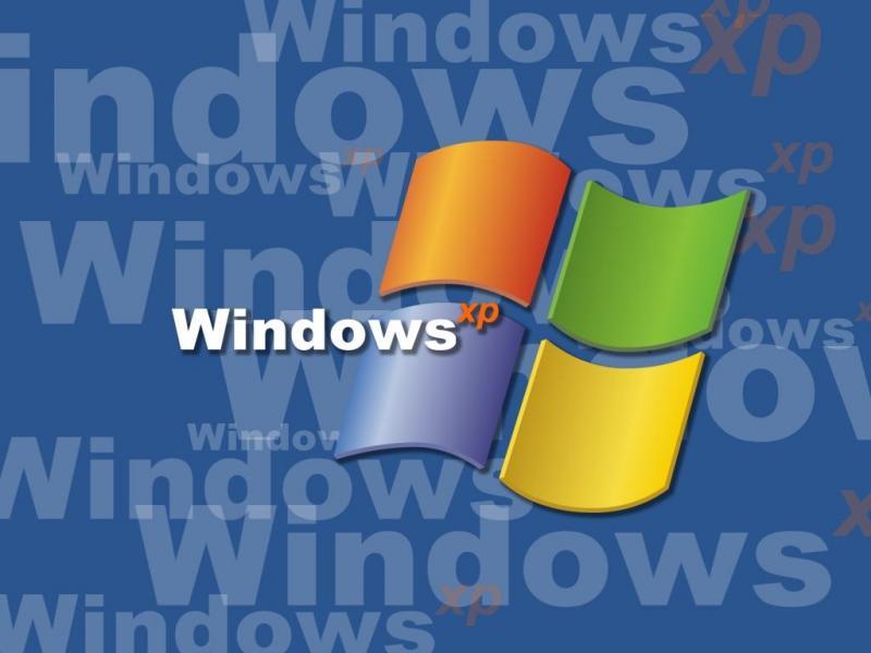 Wallpaper Theme Windows XP windows xp