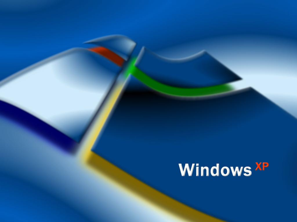 Wallpaper Theme Windows XP WIN XP
