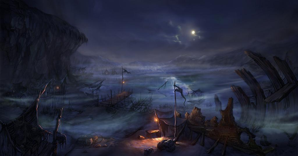 Wallpaper Jeux video Diablo 3 illustration