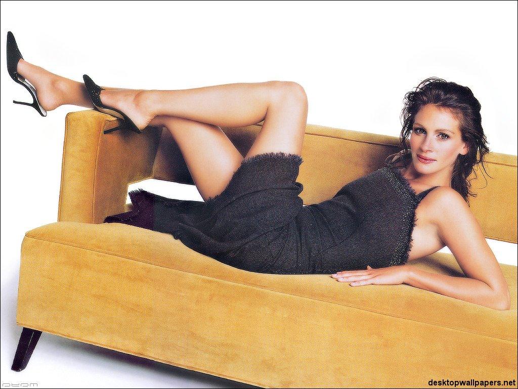 Wallpaper Jessica Alba sexy