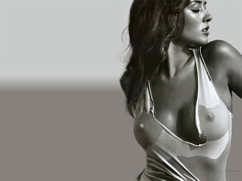Wallpaper Giorgia Palmas hot seins nus Sexe & Charme
