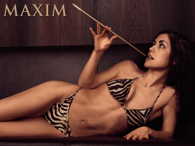 Wallpaper Stars Célébrités Musique Anastacia pose sexy